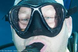 BD-120423-Fury-Shoal-6210-Homo-sapiens.-Linnaeus.-1758-[Diver].jpg